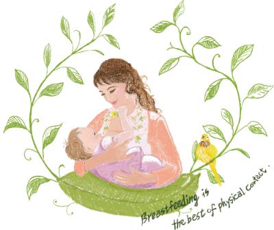 公益社団法人桶谷式母乳育児推進協会OKETANI